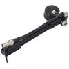 RockShox Gabel- & Dämpferpumpe 300 PSI
